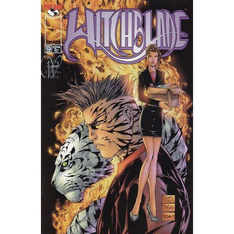 Witchblade---15