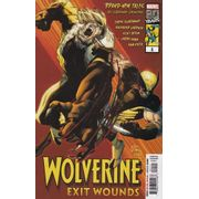 Wolverine---Exit-Wounds---1