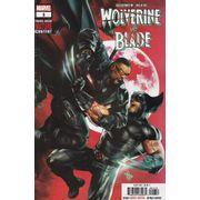 Wolverine-vs.-Blade-Special---1