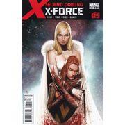 X-Force---Volume-3---26