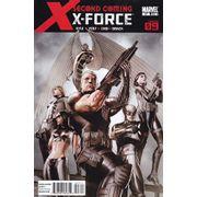 X-Force---Volume-3---27