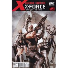 X-Force---Volume-3---27