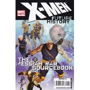 X-Men---Future-History-The-Messiah-War-Sourcebook---1