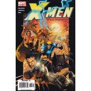 X-Men---Volume-1---175
