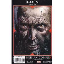 X-Men---Volume-1---206
