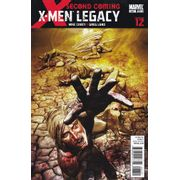 X-Men-Legacy---Volume-1---237