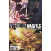 Year-of-Marvels-Unbeatable---1
