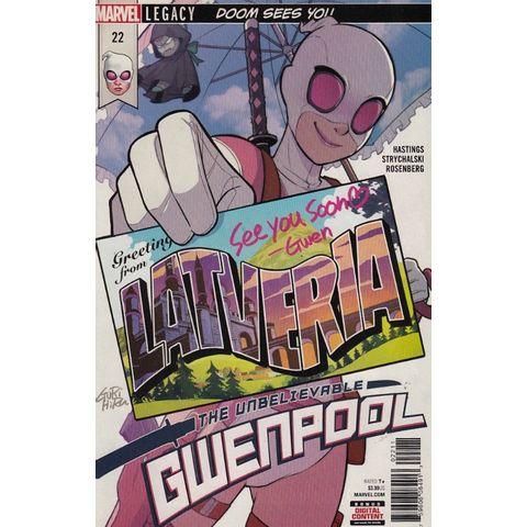 Gwenpool-22