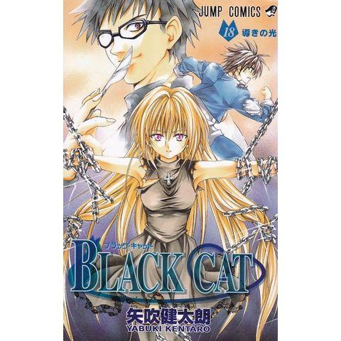 Black-Cat---18