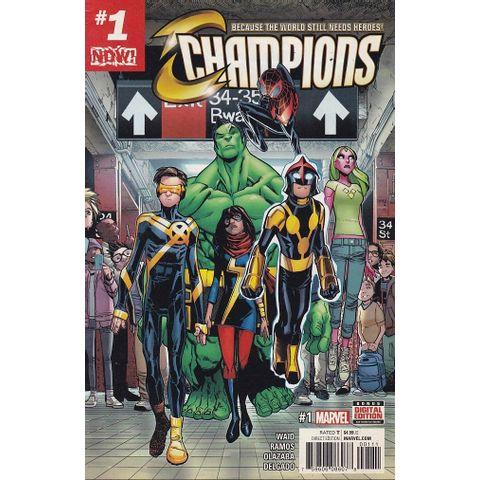 Champions---Volume-2---01