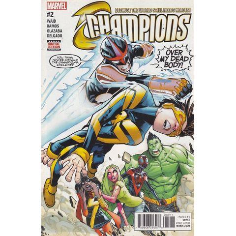 Champions---Volume-2---02