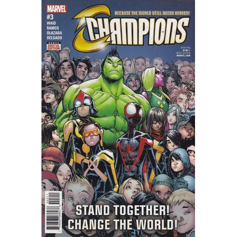Champions---Volume-2---03