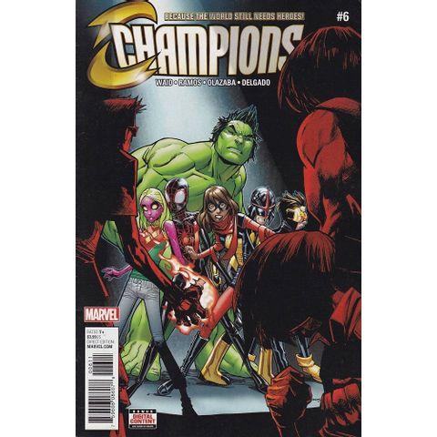 Champions---Volume-2---06