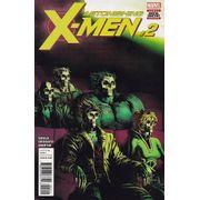 Astonishing-X-Men-Volume-4-2