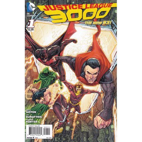 Justice-League-3000-1
