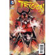 Teen-Titans-Volume-4-23-1
