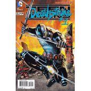 Teen-Titans-Volume-4-23-2