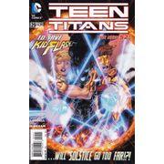 Teen-Titans-Volume-4-29