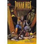 Jonah-Hex-Two-Gun-Mojo-2