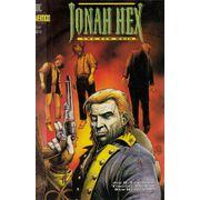 Jonah-Hex-Two-Gun-Mojo-3