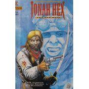 Jonah-Hex-Two-Gun-Mojo-4