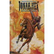Jonah-Hex-Two-Gun-Mojo-5