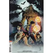 Justice-League-Dark-4