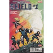Agents-of-Shield-01
