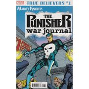 True-Believers-Punisher-War-Journal-By-Potts-And-Lee-1