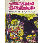 Mortadelo-e-Salaminho-Inferno-no-Zoo