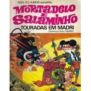 Mortadelo-e-Salaminho-Touradas-em-Madri