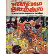 Mortadelo-e-Salaminho-Os-Inventos-do-Professor-Bacterio