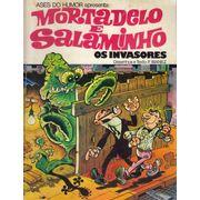 Mortadelo-e-Salaminho-Os-Invasores