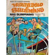 Mortadelo-e-Salaminho-Nas-Olimpiadas