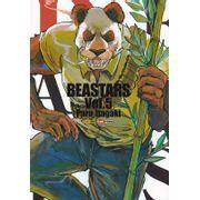 Beastars---05