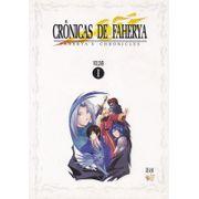 Cronicas-de-Faherya---1