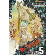 Dr.-Stone---05