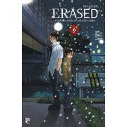 Erased---6