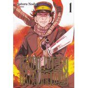 Golden-Kamuy---01