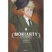 Moriarty---04