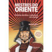 Mestres-do-Oriente---Historias-de-Etica-e-Sabedoria-em-Manga