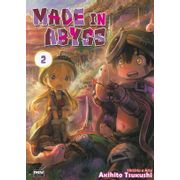 Made-in-Abyss---02