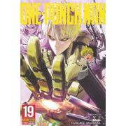 One-Punch-Man---19