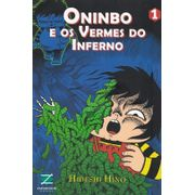 Oninbo-e-os-Vermes-do-Inferno---1