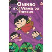 Oninbo-e-os-Vermes-do-Inferno---2