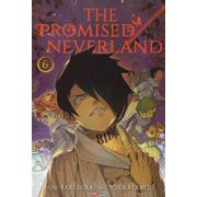 The-Promised-NeverLand---6