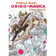 Puella-Magi-Oriko-Magica---Outras-Historias