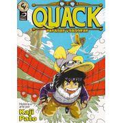 Quack---Patadas-Voadoras
