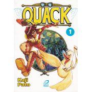 Quack---1