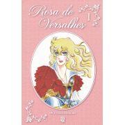 Rosa-de-Versalhes---1